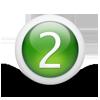 green22