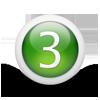 green33
