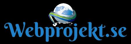 Webprojekt – Webdesign